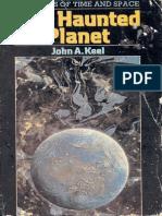 255750749-Keel-John-Our-Haunted-Planet.pdf