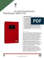 FiberSystem