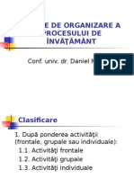 3_4_Forme_de_org.ppt