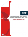 acervo.paulofreire.org_xmlui_bitstream_handle_7891_1018_FPF_PTPF_01_0198