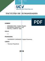 Estudio de Caso Final 2014 (1)