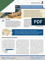 2013 08 29 RT Agosto Moveis Normas PDF (1)