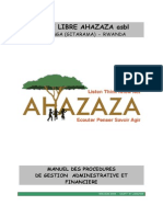 _mentions_legales_4_manuel_de_procedure_administrative_et_financiere_version_2008-2009.pdf