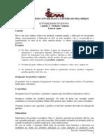 Texto de Apoio Cap v Produção Conjunta2015