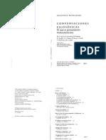 Borradori_-_Conversaciones_Filosoficas