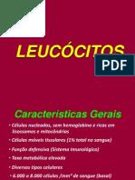Leucocitos+MED+ABC