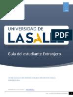 GUIA+DEL+ESTUDIANTE+EXTRANJERO+-+UdLS