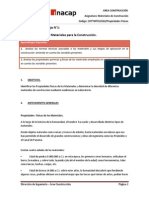 G02. Propiedades Físicas.