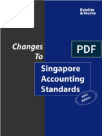 changes to singapore accounting standards