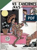 Famosas Canciones Mexicanas, (1).pdf