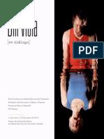 BillViola_dossier.pdf
