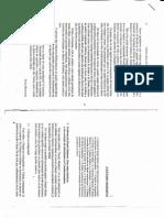 Teoria Geral Do Estado - Paulo Bonavides