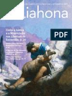 2013-09-00-liahona-por(1)