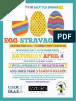 TH_EggStravaganza_Final(lowres) copy.pdf