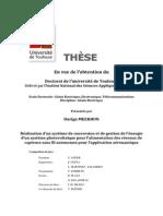 2010_MEEKHUN.pdf