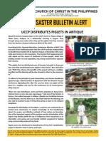 Uccp Bulletin Alert Rehab Sept 2014 3