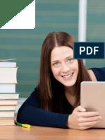 Presentación del Curso e-Learning para Tutores de Certificados de Profesionalidad FPE, SEPE