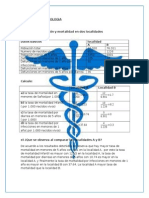 Taller de Epidemiologia Pag Web.