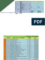 Control de Atenciones Corregidolq 01.04.15 Ultimo