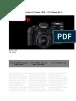 600d manual pdf canon eos