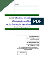manual_practicas_Edicion2013.0.pdf