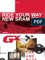 2016-Sram-GX