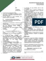 787 042712 Relacao Do DNRC Dos IMPEDIDOS de Exercer Atividade Empresaria