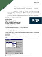 36904339-Apostila-Arqui-3D-14