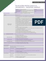 P2, scenariu ascultare, 10.pdf