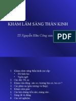 KhamLamSangTK Y 3