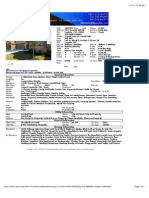 mls listing