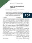 227.pdf