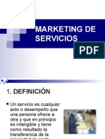 marketing-servicios.ppt