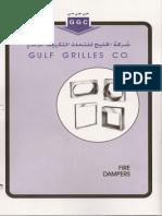 Fire Damper.PDF