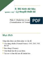 s9 - Chuong5 - Tk Csdl Qh-part2