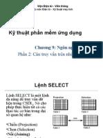 S19 Chuong9 SQL 2 TruyVanCoNhieuBang