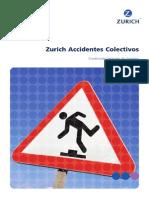 accidentescolectivosZurichseguroscondicionado.pdf