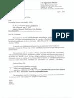 Responsive Docs- Vern Buchanan 4-2-14