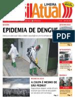 Jornal_Limeira_33 (2)
