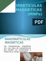 Presentación1-NANO
