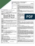 Archivio_Compito_01_febbraio_2012_traccia_A.pdf