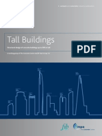 CC Tall Buildings Guide