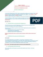 Chapitre 7 - Des colonies aux états nouvellement indépendants - complet.pdf