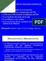 7. Macroeconomia. Introducción (1)