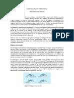 HOLGURAS MECANICAS.doc