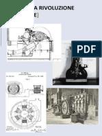 La seconda rivoluzione industriale2.pdf