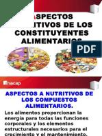 Unidad 1 (III Clase) Conservación de Alimentos (1)
