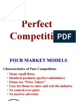 AP Micro 3-5 Pi[ouiopuerfect Competition Efficiency and Review (1)