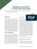 Nigeria Elections Adibe