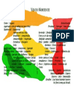 Vento Nortentes.pdf
